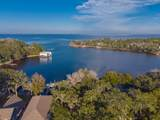 Lot 20 Beacon Point Drive - Photo 1