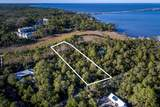 lot 4 Ansley Forest Drive - Photo 2
