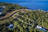 lot 4 Ansley Forest Drive - Photo 3