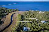 lot 4 Ansley Forest Drive - Photo 4