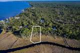 lot 4 Ansley Forest Drive - Photo 5