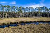 lot 4 Ansley Forest Drive - Photo 8