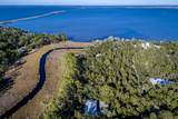 lot 4 Ansley Forest Drive - Photo 9
