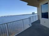 6504 Bridge Water Way - Photo 2