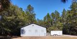 1355 State Highway 20 East - Photo 4