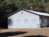 1355 State Highway 20 East - Photo 5