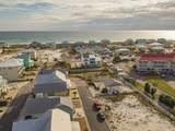 1499 Seaside Circle - Photo 10