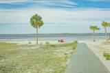 1499 Seaside Circle - Photo 13