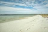 1499 Seaside Circle - Photo 14