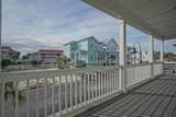 1499 Seaside Circle - Photo 28