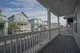 1499 Seaside Circle - Photo 29