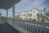 1499 Seaside Circle - Photo 30