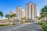8573 Gulf Boulevard - Photo 6
