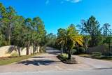 Lot 8 Seclusion Way - Photo 3