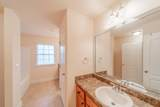 82 Mosaic Oaks Circle - Photo 12