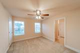 82 Mosaic Oaks Circle - Photo 15