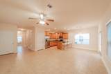 82 Mosaic Oaks Circle - Photo 2