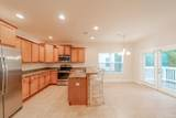 82 Mosaic Oaks Circle - Photo 5