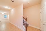 82 Mosaic Oaks Circle - Photo 6
