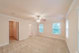 82 Mosaic Oaks Circle - Photo 8