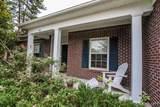 340 Camellia Court - Photo 31