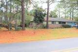411 Forest Shore Drive - Photo 1