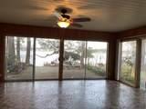 617 Pelican Drive - Photo 15