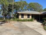 617 Pelican Drive - Photo 2