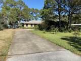 617 Pelican Drive - Photo 3