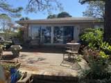 617 Pelican Drive - Photo 7