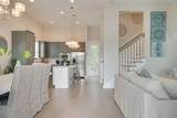Lot 3 Euvino Way - Photo 1