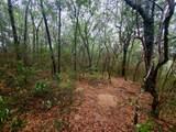 .68 ac xxx Seneca Trail - Photo 1