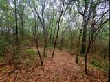 .68 ac xxx Seneca Trail - Photo 2