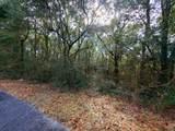 .68 ac xxx Seneca Trail - Photo 3