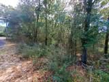 .68 ac xxx Seneca Trail - Photo 4