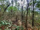 .68 ac xxx Seneca Trail - Photo 5