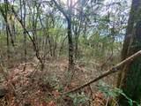 .68 ac xxx Seneca Trail - Photo 6