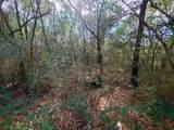 .68 ac xxx Seneca Trail - Photo 7