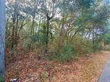 .68 ac xxx Seneca Trail - Photo 8