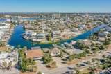 507 Gulf Shore Drive - Photo 35