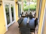 513 Beachside Gardens - Photo 18