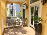 513 Beachside Gardens - Photo 2