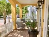 513 Beachside Gardens - Photo 3
