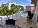 513 Beachside Gardens - Photo 34