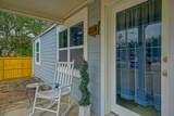 318 Magnolia Drive - Photo 3