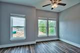 163 Sand Palm Road - Photo 22