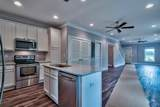 163 Sand Palm Road - Photo 6