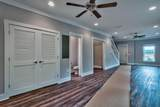 163 Sand Palm Road - Photo 7