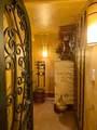 1838 Tuscana Place - Photo 10