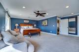 3045 30th Court - Photo 28